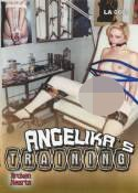 DVD Angelikas Training all Inclusive...